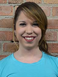 Evolution_fitness_kindivisual_trainer_headshot_v1r0_Angela