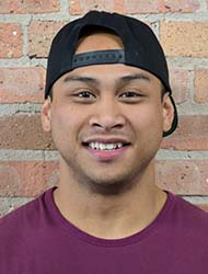 Evolution_fitness_kindivisual_trainer_headshot_v1r0_John
