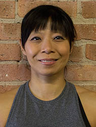 Evolution_fitness_kindivisual_trainer_headshot_v1r0_Linda