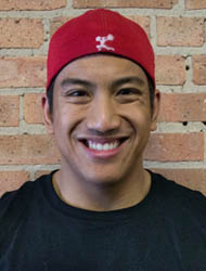Evolution_fitness_kindivisual_trainer_headshot_v1r0_mike