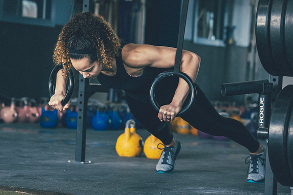 Evolution_fitness_strength_conditioning_kindivisual_trainer_Brittany
