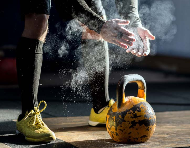 Evolution_Chicago_EvoFit_kindivisual_Kettlebell_01