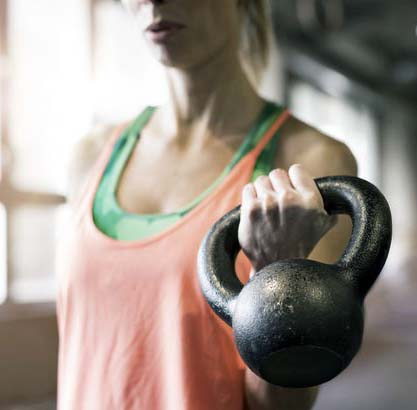 Evolution_Chicago_EvoFit_kindivisual_Kettlebell_02